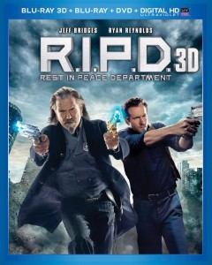 r.i.p.d.-blu-ray-cover-04