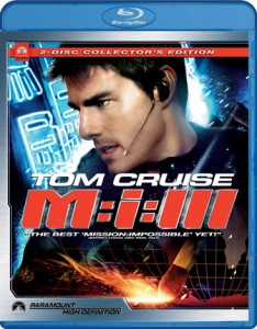 6295558blu-ray_mission_impossible_3