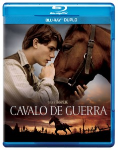 CavaloDeGuerra_Bluray1