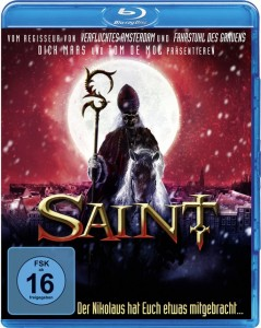 Saint-Sint-hd-alta-definicion-bluray