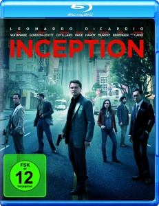 Inception-Cover-198390