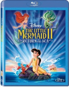 little_mermaid_2_bd-full