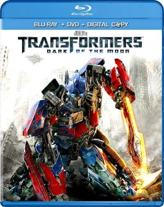 transformers_dark_of_the_moon_blu_ray_transformers_3-6234-0