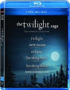 twilight_saga_ultimate_bd1111