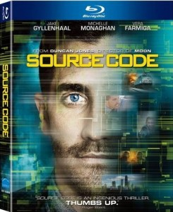 1310928357_source-code-vostfr-bluray-720