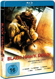 black-hawk-down-660