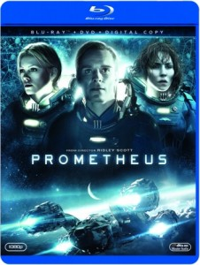 prometheus_blu_ray_dvd